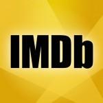 IMDb_Mobile_Logo_App_512x512_01