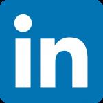 LinkedIn_logo_initials_512x512_01